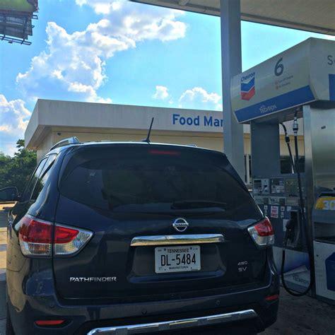 nissan pathfinder fuel mileage nissan pathfinder test drive to the alabama gulf coast