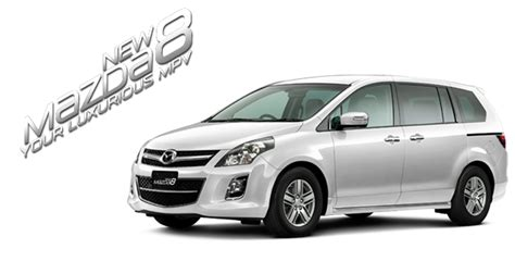 mazda mpv 2016 price dealer mazda motor indonesia price list mazda 2016