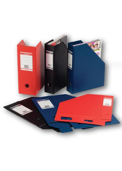 On Sale Box File Bantex 4011 04 Green Folio 10 Cm Termurah Terlaris pvc magazine filing box kartasi industries ltd