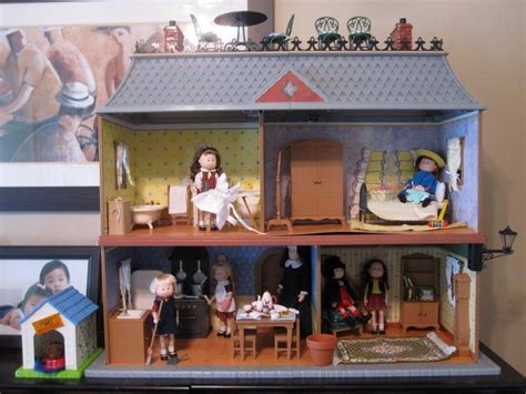 adult dolls house even adults would love these 30 amazing dollhouses
