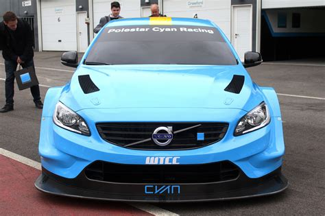 volvo racing why is volvo racing and why is that important for us