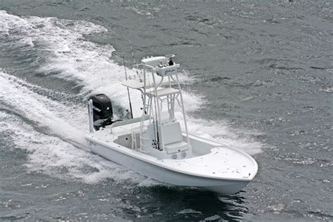 tower gateway boat 2011 yellowfin 24 bay the hull truth boating and