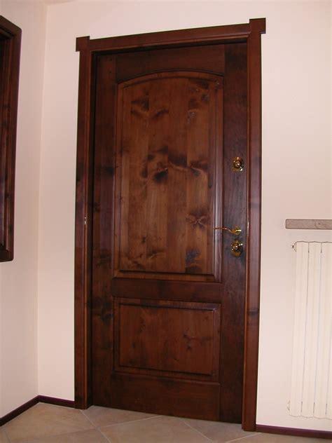 porte interne antiche porte interne e portoncini ingresso elisaserramenti