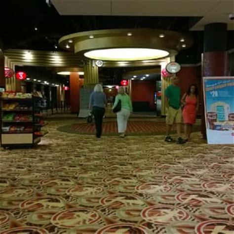 Garden State Imax Amc Garden State 16 Cinema Paramus Nj Reviews