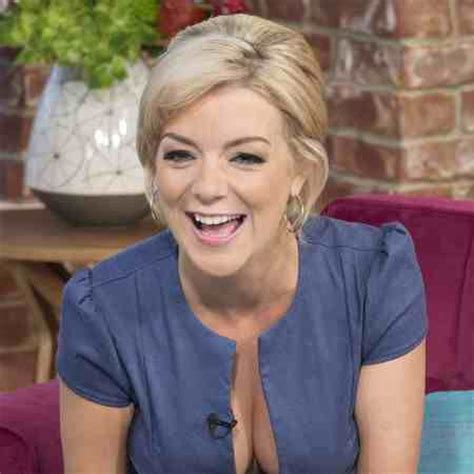 miss sheridan smith women pinterest