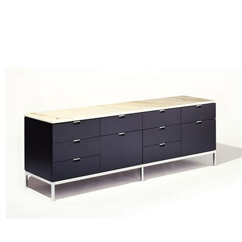 modern furniture and accessories knoll credenza modern furniture houston contemporary furniture houston tx and
