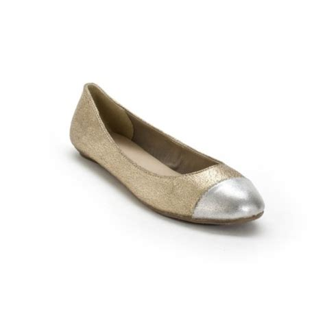 flats that look like ballet pointe shoes flats that look like ballet shoes 28 images flats that