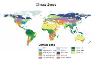 climate map support to renewable energy directive