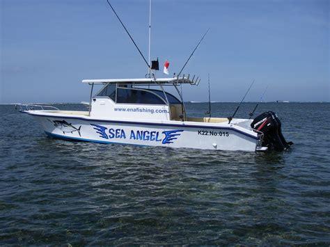 boat trips from sanur trolling fishing bali boat trip half day bottom fishing sanur