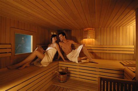 soggiorno e percorso relax offerta benessere hotel ingresso spa con percorso relax