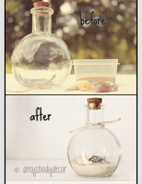 easy ways to decorate your home 5 easy ways to decorate your home musely