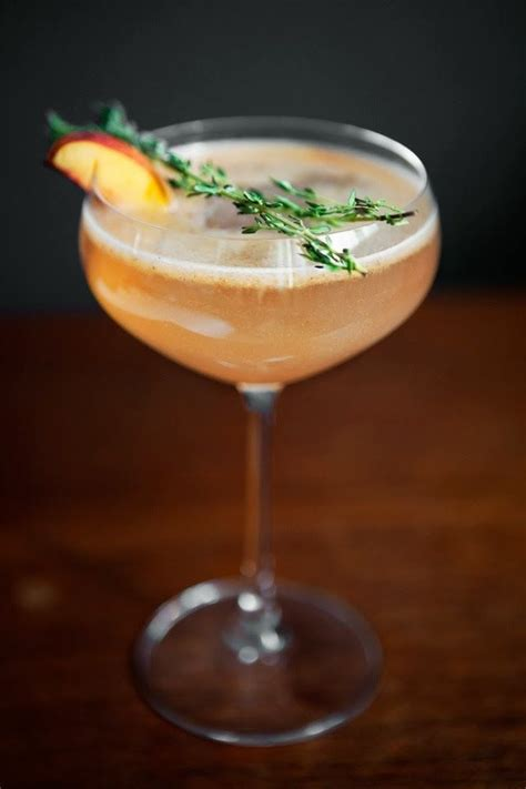 best 25 signature cocktail ideas only on pinterest