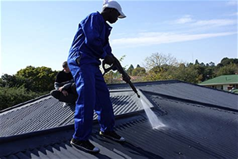spray painting roof tin roof spray roof spraying roof repairs roof paint
