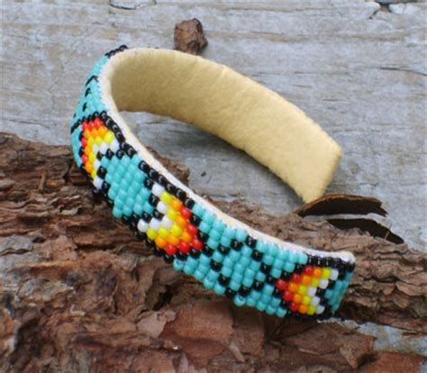 how to make indian beaded bracelets 63 diy patterns and ideas to make beaded bracelets