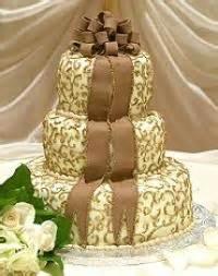pictures  wedding cakes lovetoknow