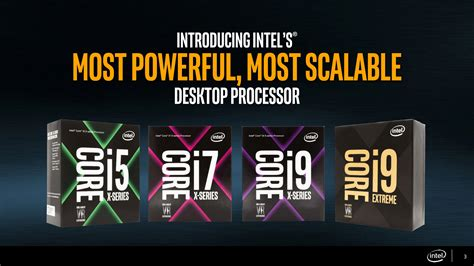 intel core  premiera procesorow pod lga  ceny