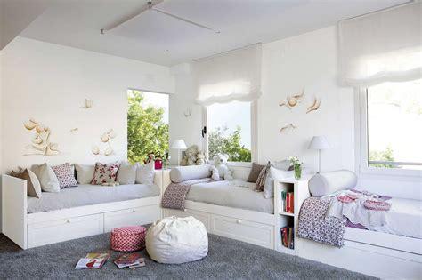 juegos decorar cuartos de bebes habitaciones para ma de decoracion modelos cuartos ninas