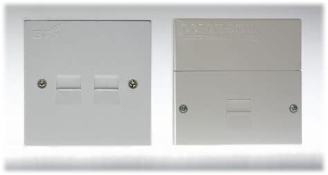 non nte5 master socket wiring diagram efcaviation