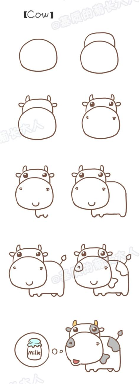 How To Draw A Easy Stuff