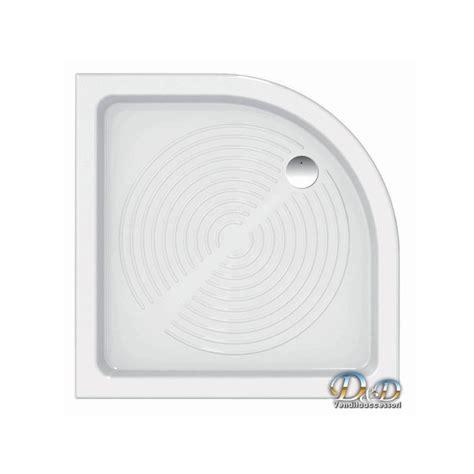 piatto doccia 70 x 100 piatti doccia in ceramica 70x70 75x75 80x80 90x90 70x90