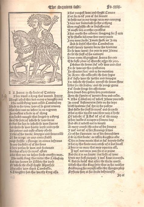 Canterbury Tales Essay Questions by Possible Essay Topics For The Canterbury Tales
