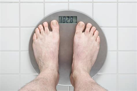 weight loss 5 2 how one lost 50 pounds using the 5 2 intermittent
