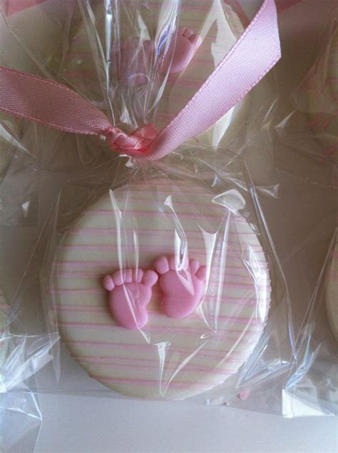 Baby Shower Chocolate by Baby Shower Chocolate Covered Oreos Baby Shower
