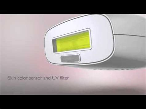 philips lumea comfort ipl philips lumea comfort ipl hair removal system face and