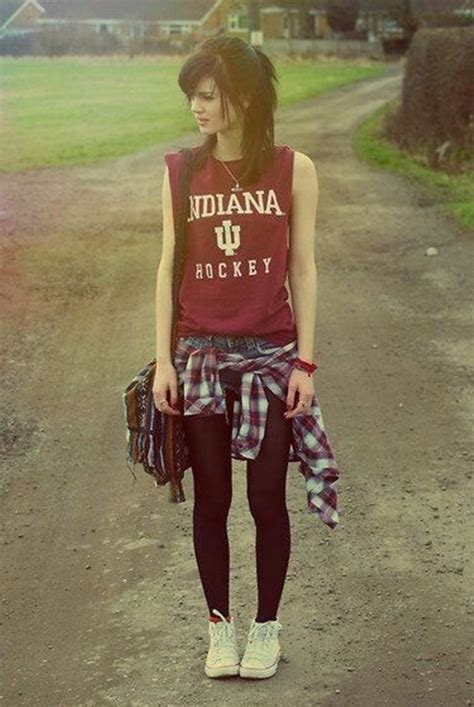 Cute Hipster Outfits For Girls Hipster Girl Clothes