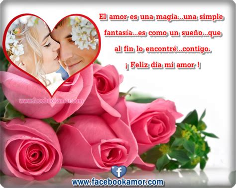 imagenes de amor x san valentin postales para san valentin im 225 genes bonitas para