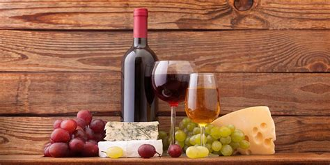 wine and cheese why we pair wine cheese the history this pairing
