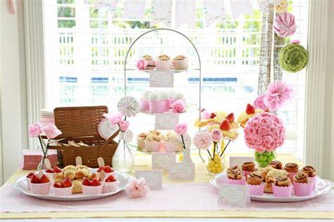 arreglo de salon para comunion 50 ideas para decoraci 243 n de primera comuni 243 n ni 241 o y festa infantil tema flores rosas e morangos
