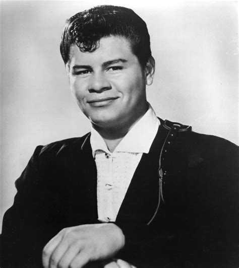 Richi Valance ritchie valens archives this day in aviation