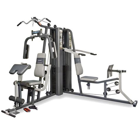 marcy gs99 dual stack home review fitness reviews