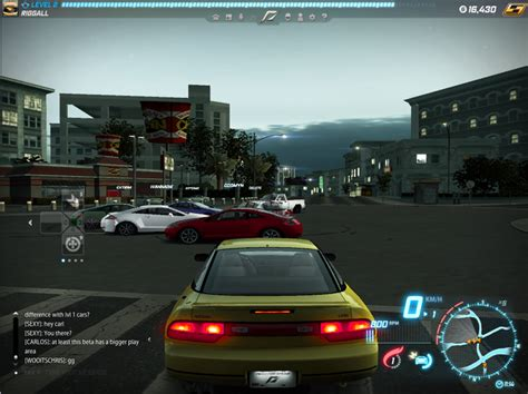 free download nfs world full version game for pc need for speed world game free download full version for pc
