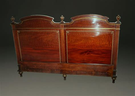 king louis bedroom furniture king size louis philippe bed