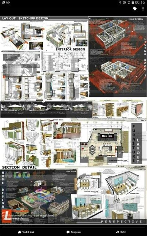 17 best images about sketchup on pinterest videos ana 17 best images about sketchup on pinterest construction