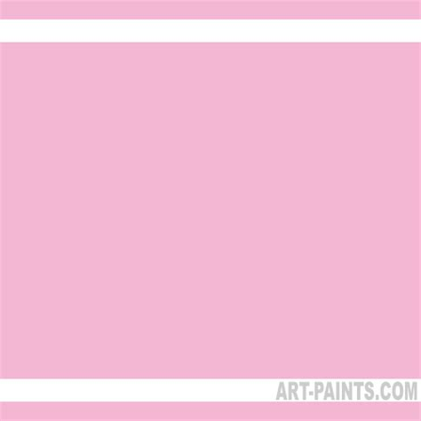 pink paint colors baby pink gloss enamel paints dag31 baby pink paint