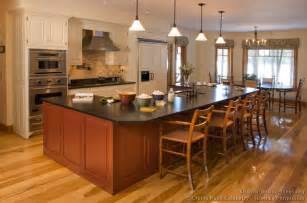 pictures of kitchens traditional red kitchen cabinets - custom cabinets mn kitchen cabinetry