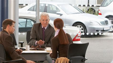 bmw negotiation tips the five critical for negotiating your next vehicle