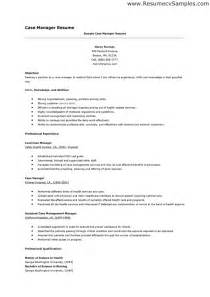 Utilization Management Cover Letter by Irb Administrator Cover Letter