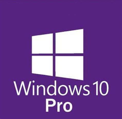 kundli for windows pro edition 4 53 full version free windows 10 pro 32 64bit professional license key