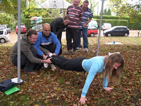 team challenges for adults team building in the peak district blue mountain activities