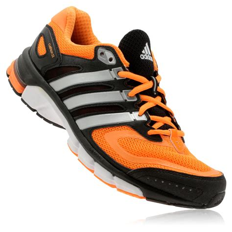running shoes cushion adidas response cushion 22 running shoes 50