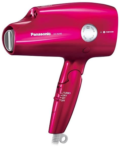 Best High Quality Hair Dryer by Top Hair Dryers