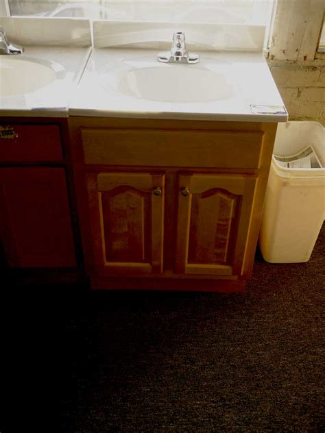 bathroom vanities with tops clearance bathroom vanities with tops clearance bathroom vanities