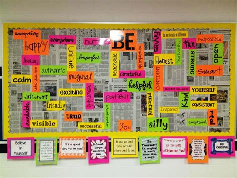 bulletin board ideas for bedroom bulletin board for school best library bulletin board ideas all home decorations
