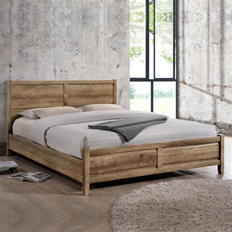 bed frames au cheap furniture best furniture stores melbourne
