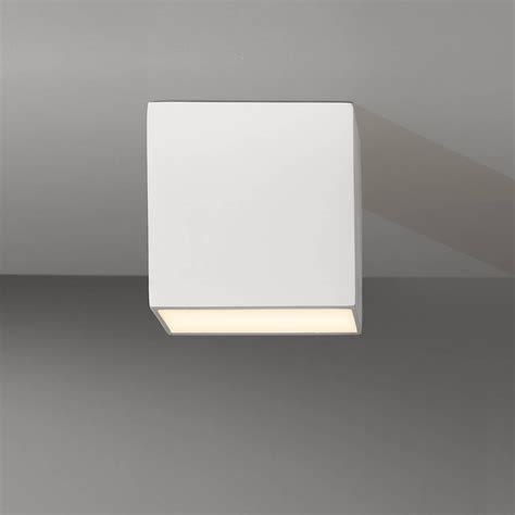 astro osca 7049 square ceiling downlight at
