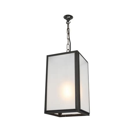 Square Pendant Light Square Pendant Light By Davey Lighting